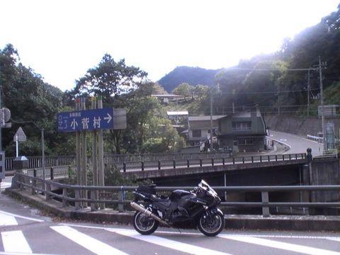 Pic_0078